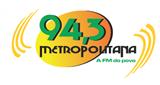 FM Metropolitana