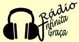Rádio Infinita Graça