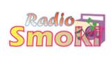 Radio Smoki