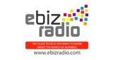 eBizRadio
