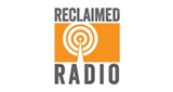 Reclaimed Radio