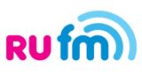 RU FM