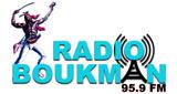 Radio Boukman