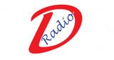 Radio D