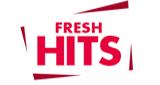 Fresh Hits
