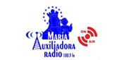 MARÍA AUXILIADORA RADIO