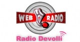 Radio Devolli