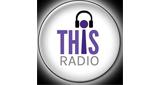 THIS Radio