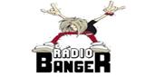 Rádio BangeR