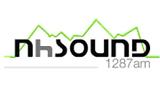 NH Sound