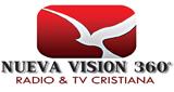 Nueva Vision 360