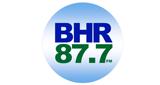 BHR 1287