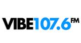 Vibe 107.6 FM