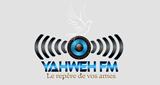 Yahweh FM