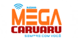 Rádio Mega Caruaru