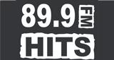 Hits FM 89.9