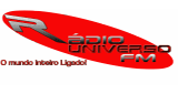 Rádio Universo Fm