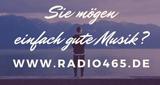 Radio 46.5