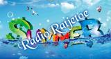 Radio Ratjetoe