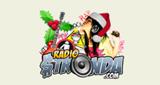 Rádio Stronda