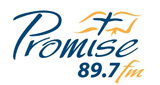 Promise FM 89.7