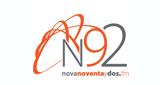 Nova 92.1