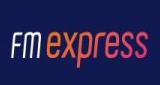 FM Express