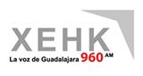 HK 960 XENK