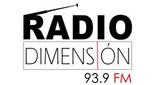 Radio Dimensión Señal en Línea