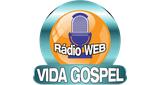 Radio Web Vida