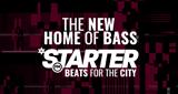 Starter 108 FM
