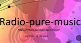 Radio Pure Music