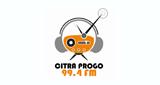 Radio Cipro