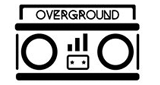 Overground Radio