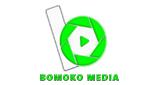 Radio Bomoko