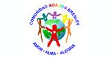 Radio Noájida – Comunidad Noájida Breslev