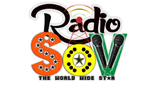 Radio SOV