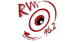 Radio Vexin Val De Seine