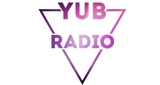 Yub Radio