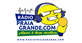 Rádio Praia Grande