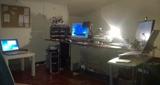 Peiratikos FM