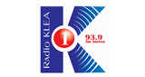 Radio Klea
