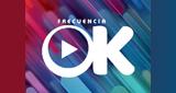 Fr3cuencia OK
