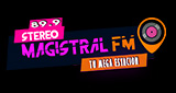 Magistral FM