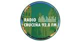 Radio Cruceña