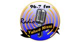 Radio Yahvé Nissi