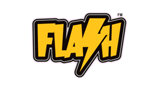 FlashFmChile