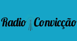 Radio Convicção