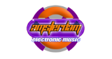 Amsterdam Music Electronic