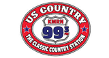 U.S. Country 1360
